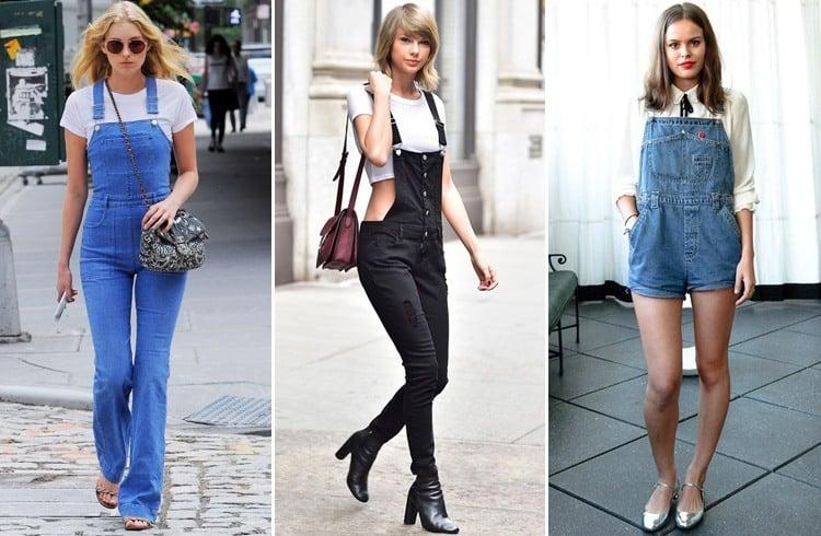 Trends To Wear