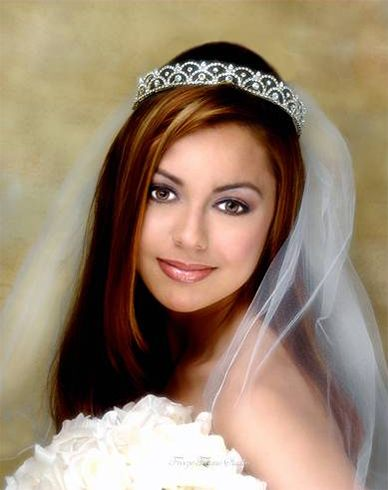 A Wedding Skin Care Plan To Get That Flawless Bridal Glow A Wedding Skin Care Plan To Get That Flawless Bridal Glow new pictures