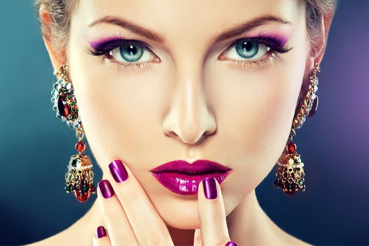 Best Beauty Salon in India