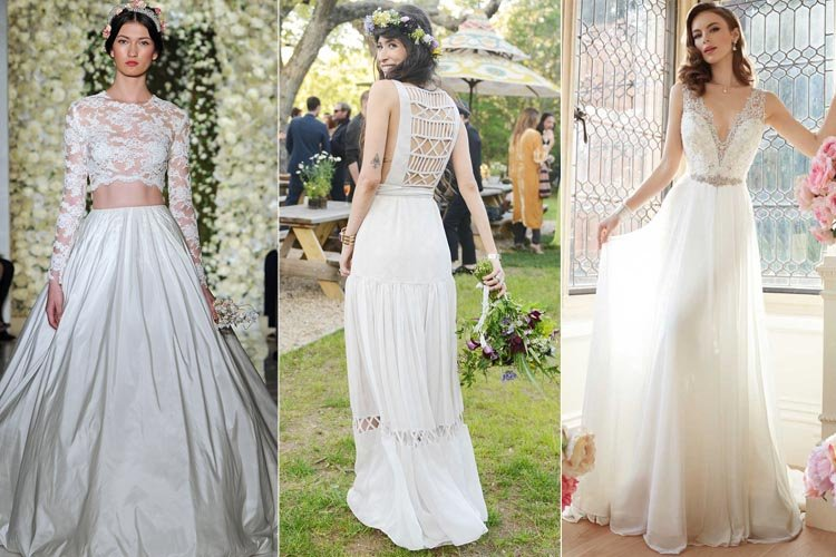 Best Wedding Dresses Ever