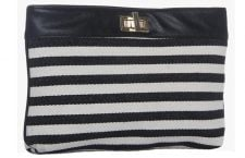 Clutches For Women At Jabong