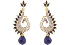 Earrings Online Shopping At craftsvilla