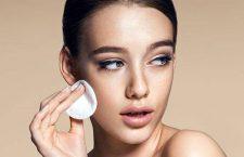 Oily Skin Care For Women