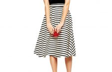 Skirts For Women At Jabong