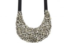 Statement Jewellery Pieces At Rhea