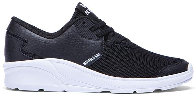 Supra Womens Noiz Sneakers