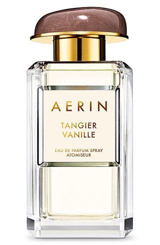 Aerin Tangier Vanille EDP