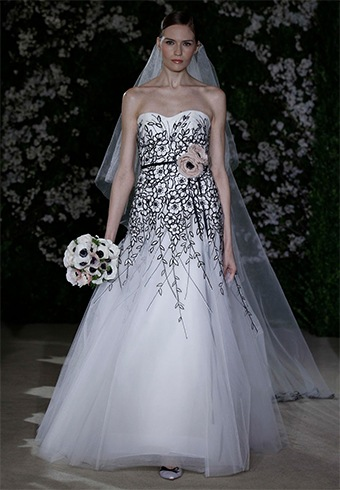 awesome wedding dresses for womens