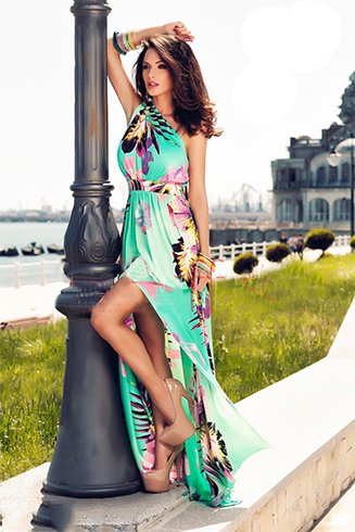 Best Tropical Prints