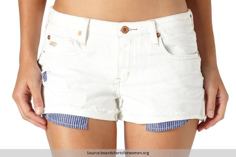Bikini Line Bumps