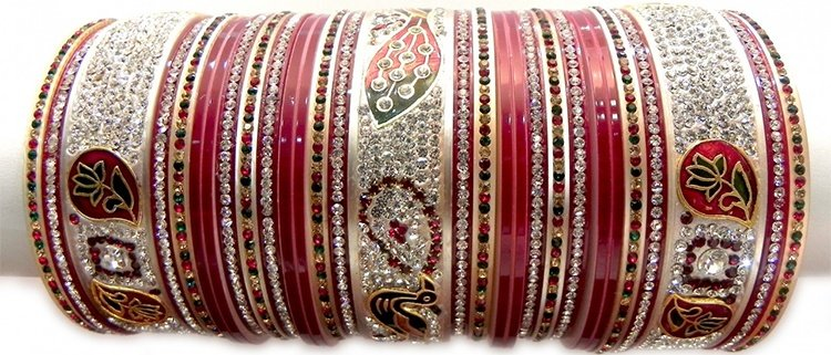 Image result for Wedding Bangles