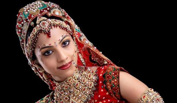 Bridal Makeup Tips And Hacks That Will Save You Money