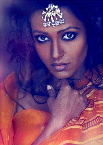 Ways To Choose What Colour To Wear For Indian Dusky Skin