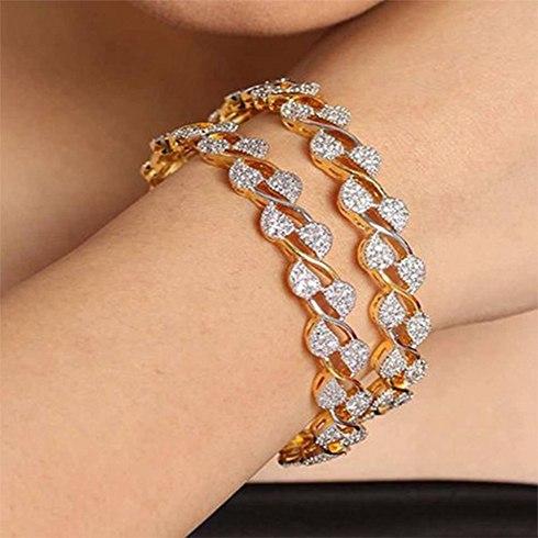 Expensive Jewellery