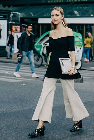 Fashion Trends For Women