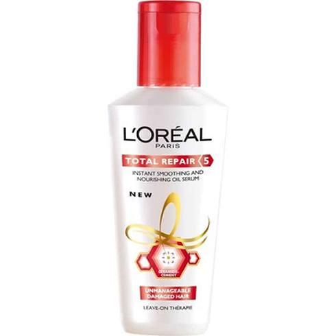 Hair Serum For Women