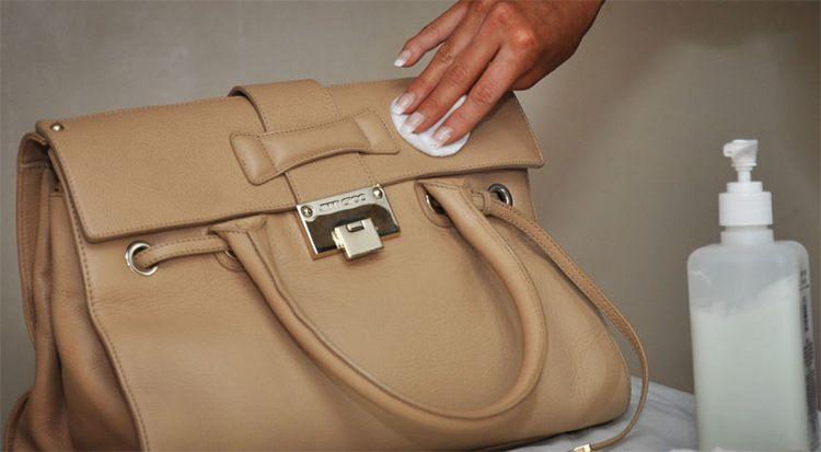 Handbag Laundry