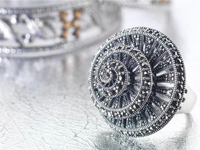Jewel Care Tips In Rainy Season