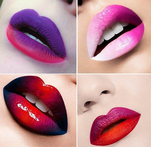 What Is Lip Art Unleash With This Beginner S Guide