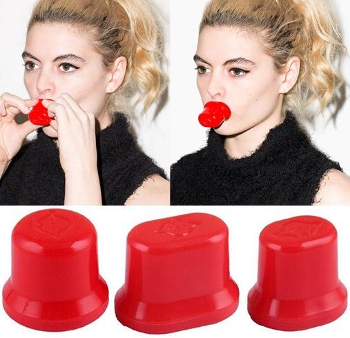 lip plumping tool
