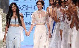 nishka lulla fashion designer