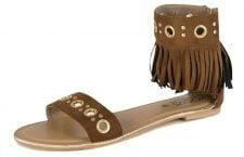 Sandals For Women At Koovs