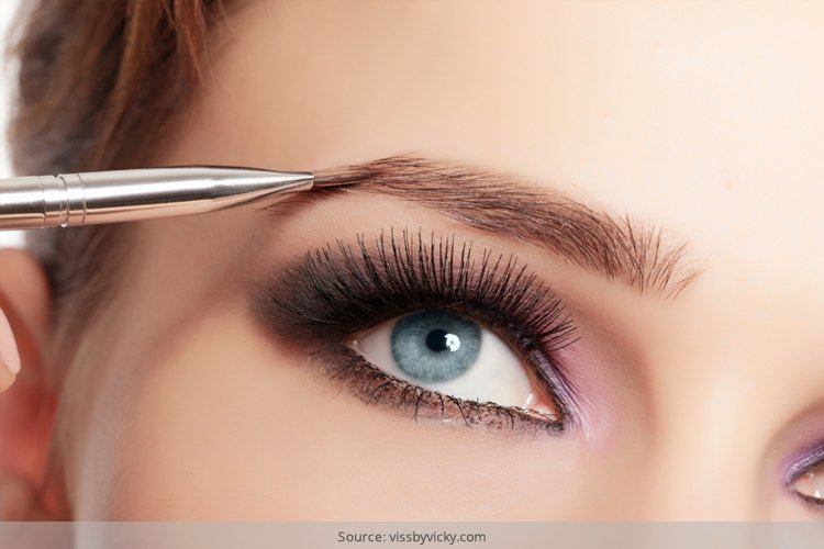 Tips To Enhance Your Eyebrows