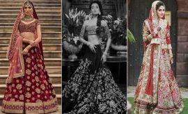 Top Bridal Designers