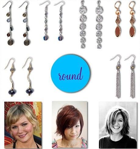 [تصویر:  type-of-earrings-for-round-face.jpg]