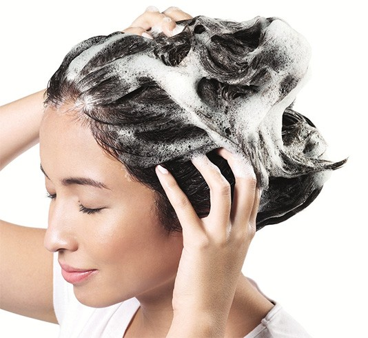 What Medicines Cause Hair Loss