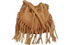 Women Bags Online Shopping At Koovs