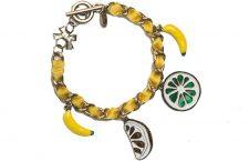 Women Bracelets At Chumbak