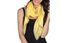 Women Scarfs At Limeroad