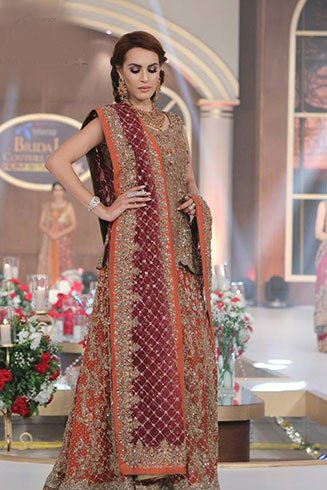 Ayesha Imran Collection