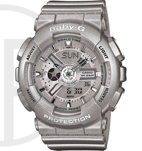 Best Casio Watches For Womens