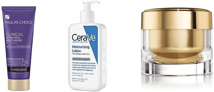 Best Ceramides Skin Care Products