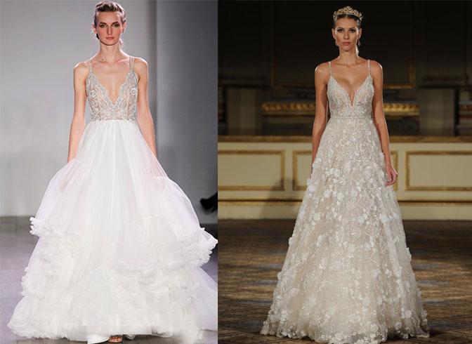 bridal- designs