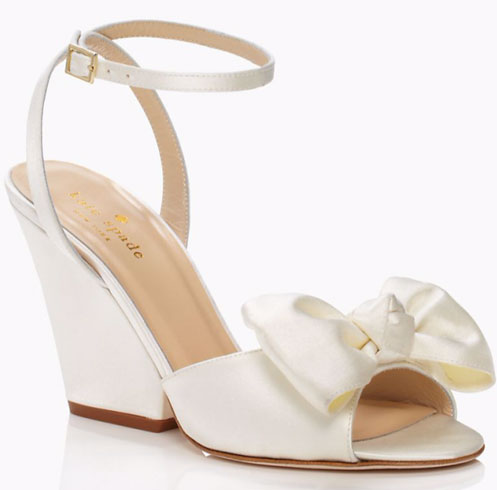outdoor wedding shoes how to nail the outdoor wedding shoes 6332