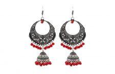 flipkart earrings