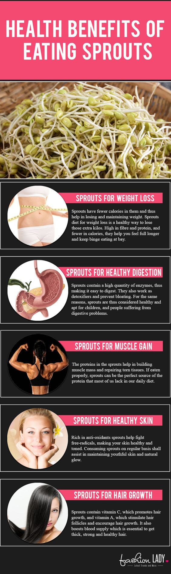 How to reduce fat in liver picture 3
