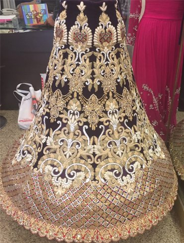 Lehenga For Women