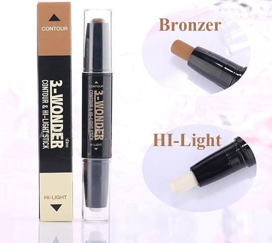 Makeup Remover Stick