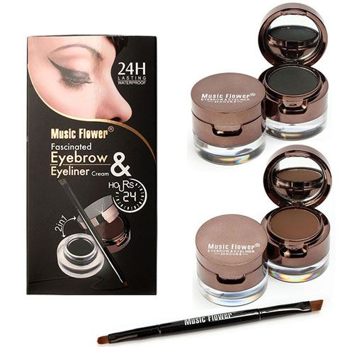 Some Important Tips-On Eyebrow Gel Shopping
