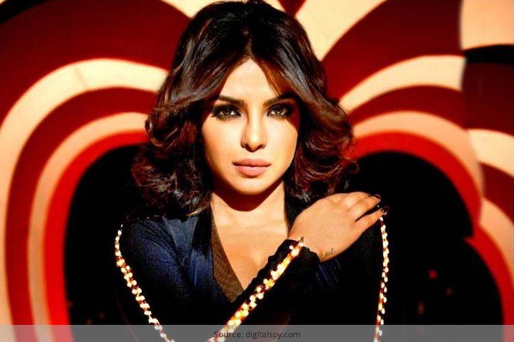 Top Paid TV Actress