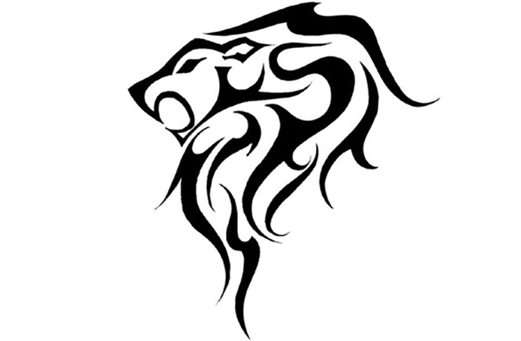 which of these zodiac sign tattoos would you get inked