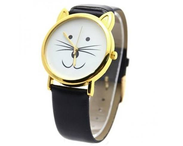 Watches For Virgo Womens