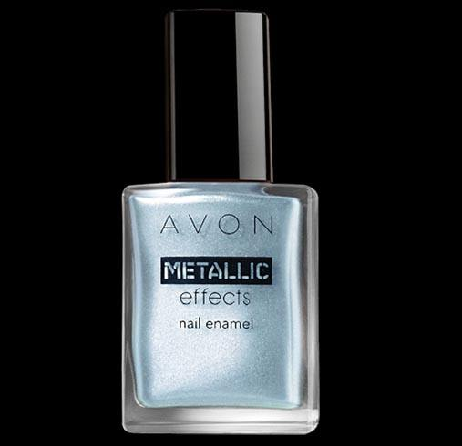 best chrome nail polish