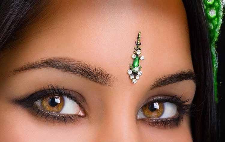 Bindi Designs