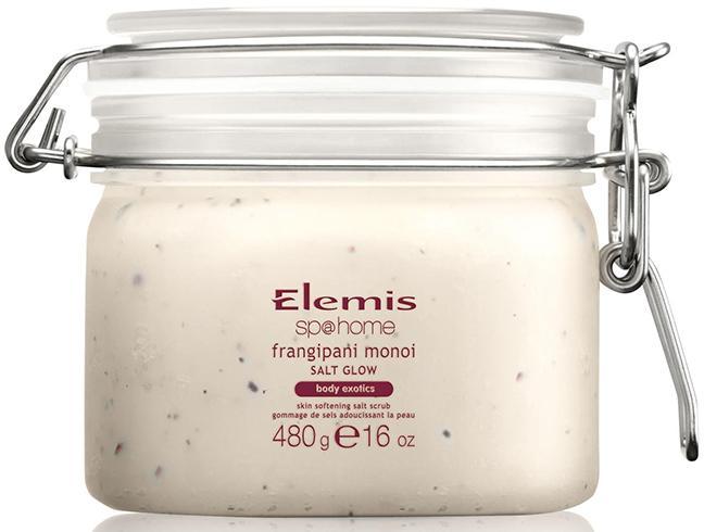 Coconut Skin Care Uses