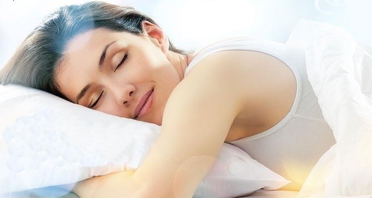 effect of sleep deprivation